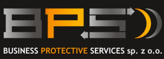 BUSINESS PROTECTIVE SERVICES